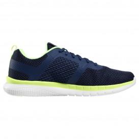 کفش ورزشی مردانه ریبوک Reebok PT Prime Runner