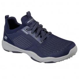 کفش ورزشی مردانه اسکچرز Skechers Larson