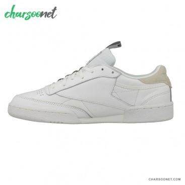 کفش اسنیکر مردانه ریباک Reebok Club C 85