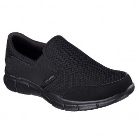کفش راحتی مردانه Skechers Equalizer