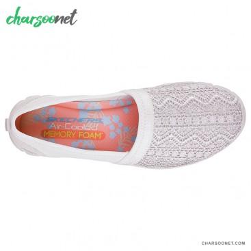 کفش راحتی زنانه اسکچرز Skechers EZ Flex 3