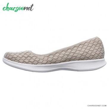 کفش طبی زنانه اسکچرز Skechers Go Step Lite