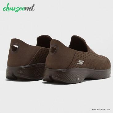 کفش راحتی اسکچرز Skechers Go Walk 4