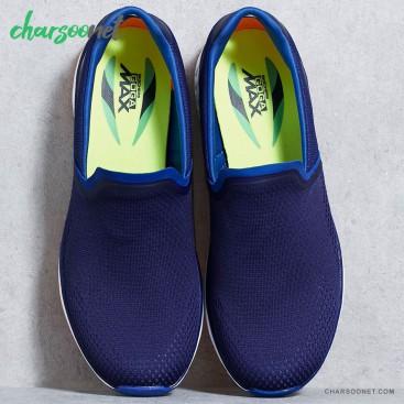 کفش طبی اسکچرز Skechers Go Walk