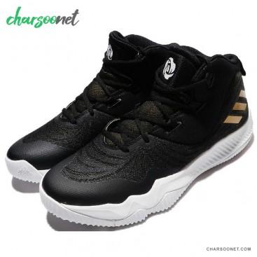 کفش بسکتبال آدیداس adidas D Rose Dominate