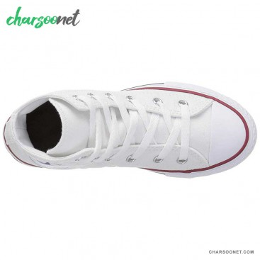 کفش بچگانه ال استار converse all star