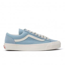 کفش ونس vans style 36