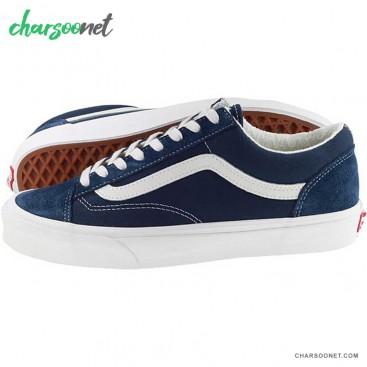 کفش اسپرت ونس مدل style 36