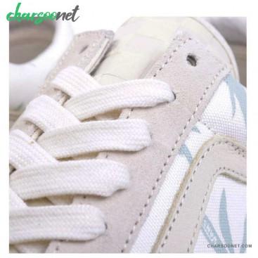 کفش اسپورت ونس vans Style 36