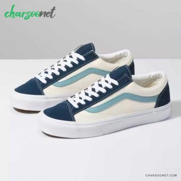 کفش اسپرت ونس vans Style 36