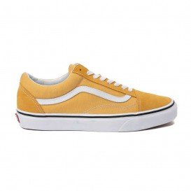 اسنیکر ونس vans old skool