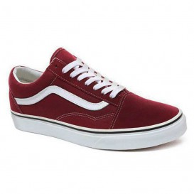 کتانی ونس vans old skool