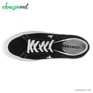 کفش اسنیکر کانورس converse one star