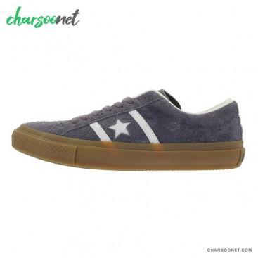 کفش کانورس Converse Star and Suede