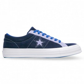 کفش کانورس وان استار converse one star