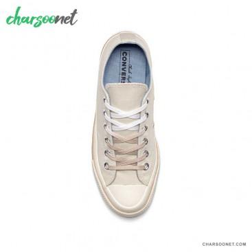 کفش اسپورت ال استار all star converse