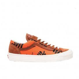 کفش اسپورت پسرانه ونس vans UA Style 36
