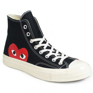 کفش اسپرت ال استار converse