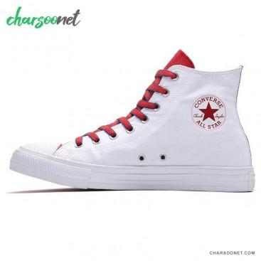کانورس پسرانه ال استار all star converse