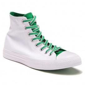 کفش ال استار مردانه converse all star