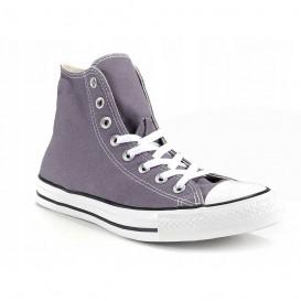 کفش ال استار پسرانه کانورس converse all star