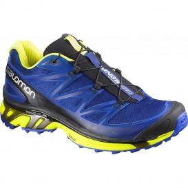 کفش سالامون Salomon Wings pro