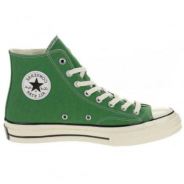 کتانی ال استار all star converse