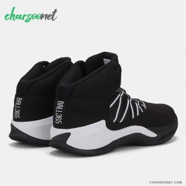 کفش بسکتبال آدیداس مدل Adidas Infiltrate