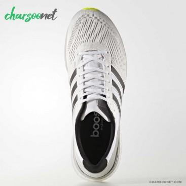 کفش ورزشی مردانه مدل adidas Adizero Boston 6