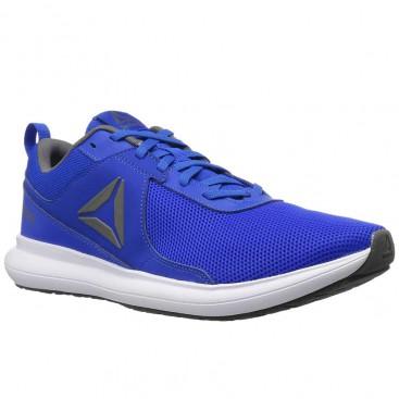 کفش ورزشی ریباک مدل Reebok Driftium
