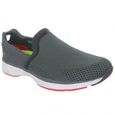 کفش پیاده روی اسکچرز مردانه مدل Skechers Go Walk Sport Energy