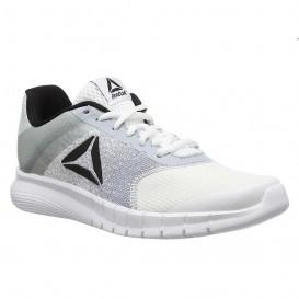 کفش پیاده روی پسرانه ریبوک Reebok Instalite Run