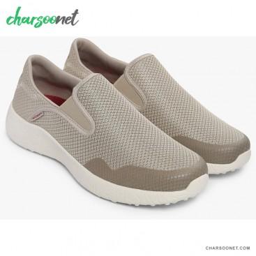 کفش راحتی پسرانه اسکچرز Skechers Brust