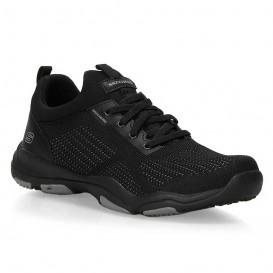 کفش راحتی مردانه اسکچرز Skechers