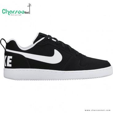 کفش اسنیکر مردانه نایکی Nike Court Borough Low