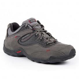 کفش ورزشی اورجینال سالومون مدل SALOMON Elios 2