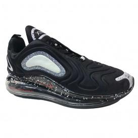 کفش رانینگ پسرانه نایکی مدل Air Max 720