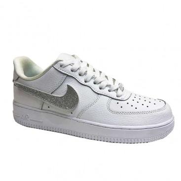 کفش اسپرت نایکی ایر فورس مردانه Nike air force