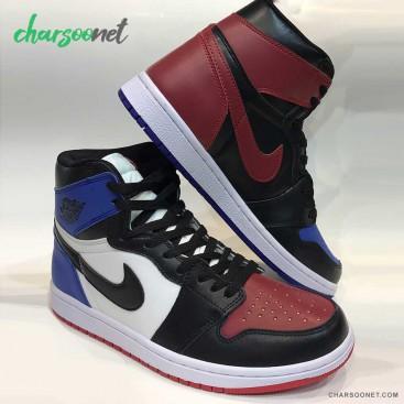 کتانی اسپورت نایکی جردن Nike Air Jordan