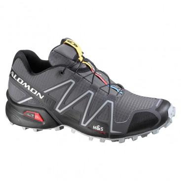 کفش سالامون Salomon Speedcross 3