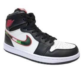 کفش اسنیکر شهری نایکی Nike Air Jordan