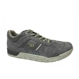 کفش پسرانه کژوال کاترپیلار cat
