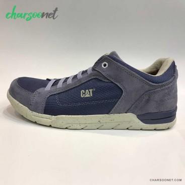 کفش اسنیکر مردانه کاترپیلار cat
