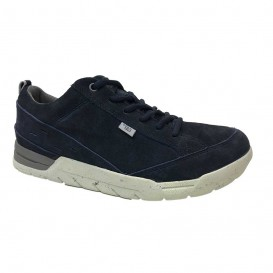 کفش اسپرت مردانه Caterpilar