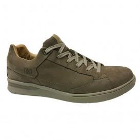 کفش کژوال مردانه کاترپیلار Cat