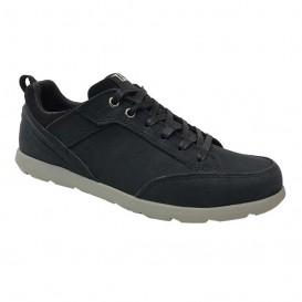 کفش مردانه Caterpilar