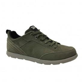 کفش کژوال پسرانه کاترپیلار cat
