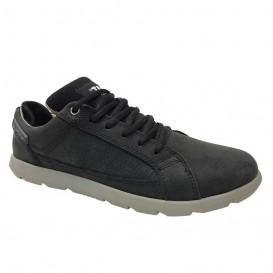 کفش کژوال مردانه CAT
