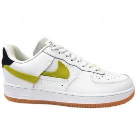 کفش اسپرت نایکی ایرفورس nike air force