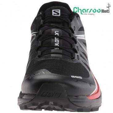 کفش سالامون Salomon